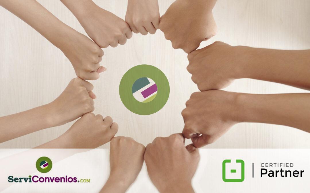 Integrho incorpora un nuevo servicio de actualización de convenios